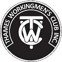 Thames Working Mens Club