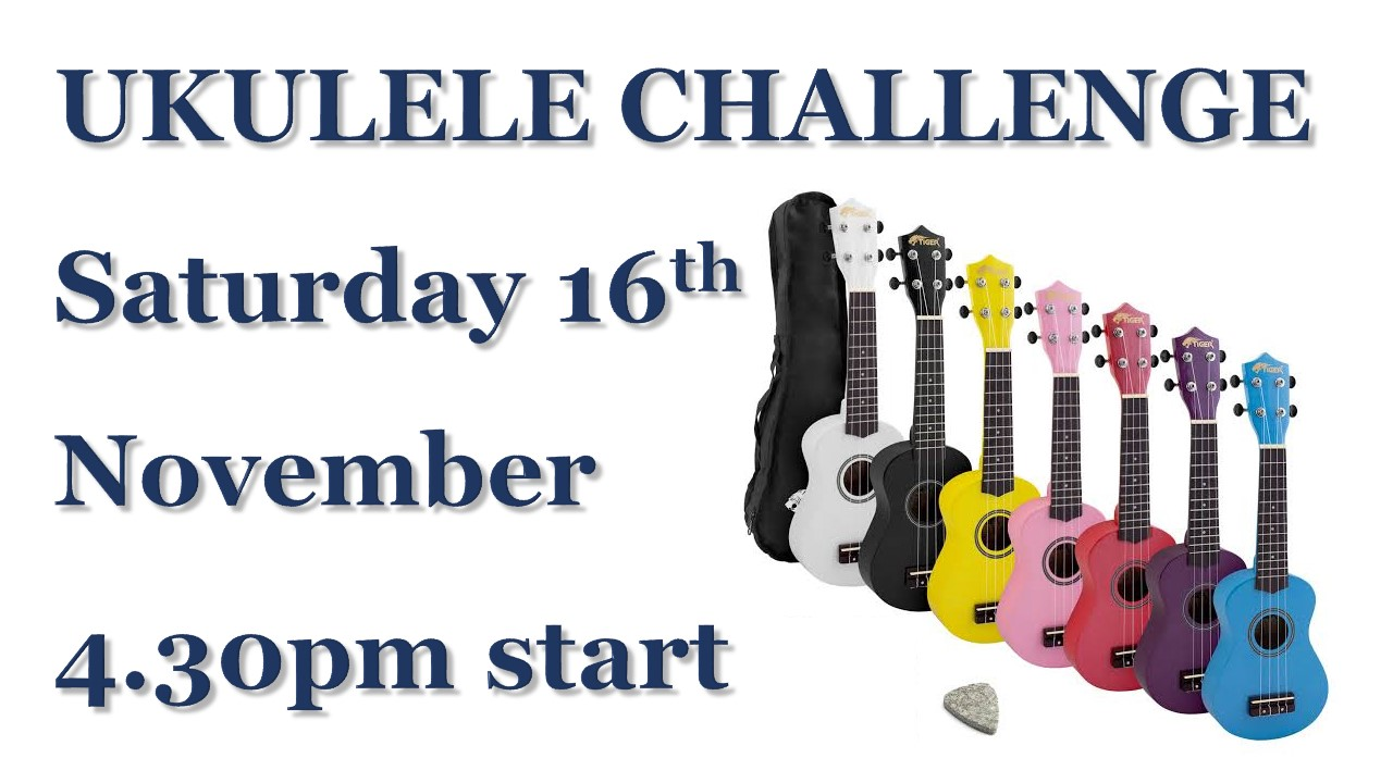 Ukulele Comp Nov2019